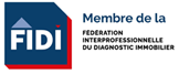 Diagnostic immobilier Sarrebourg 57400